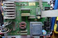 Spawarka lincoln v145, identyfikacja elementu.