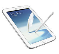 "Samsung Galaxy Note 8.0 -nowy tablet z 8"" ekranem i alternatywa iPad mini?"