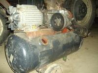 Podłączenie silnika : wiefamel 90s4