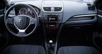 Mitsubishi Lancer - dobry wybór?