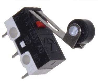 Oświetlenie Szuflad Czym Załączać Elektrodapl