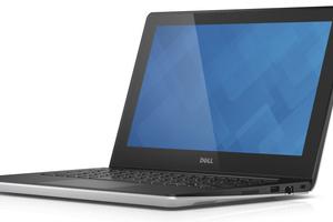 """Dell Inspiron 11 3000 - subnotebook z 11,6"""" ekranem dotykowym i Haswell"""