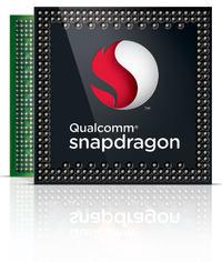 Obsługa obrazu UltraHD (4K) w telefonach smartphone jeszcze w 2013 roku?