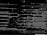 Zdj�cia z satelit�w meteorologicznych NOAA