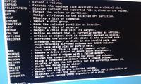 Przywracanie bootowania windows 10