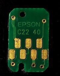 [Zlecę] wykonanie resetera / zaprogramowanie chipa zliczającego drukarki