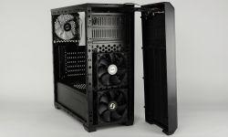 Optymalna modernizacja zestawu komputerowego