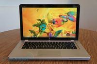 HP odświeża linię laptopów Envy 15, 17 oraz 17 3D o procesory Ivy Bridge