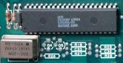 https://obrazki.elektroda.pl/6539835500_1617445974_thumb.jpg