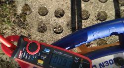 Mini Test: Urządzenie rozruchowe - booster