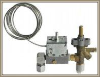 Electrolux RM4270 (C 40/110) - Uszkodziłem kapilarę termostatu