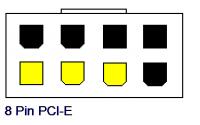 Modecom Carbon MC530 - Czy starczy w danym zestawie i dziwne zachowanie po OC.
