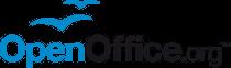 Finalna wersja OpenOffice.org 3.3.0 już dostępna