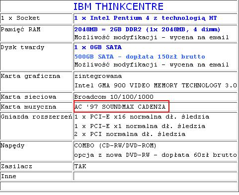 GRATUIT TÉLÉCHARGER GRATUITEMENT VIAVOICE IBM