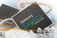 Samsung pracuje nad w�asnym rdzeniem o architekturze ARM
