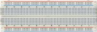 Układ do programowania AVR