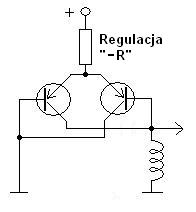Prosty cz�stotliwo�ciomierz radiowy na LC7286 i LB3500
