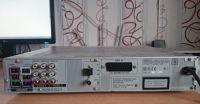 SONY DAV SA30 Philips 55PUS641 - Jak podłączyć stare kino domowe z nowym TV