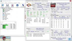 Ryzen 5 2400G - podczas grania monitor, myszka i klawiatura nie działa