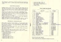 Instrukcja obsługi i katalog części nasadki-szlifierki kątowej CELMA PRXp 115B