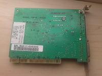 [Sprzedam] Karta muzyczna Creative Sound Blaster CT4810 za 10 zł....
