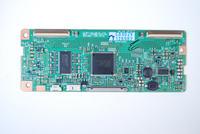 LCD LG32LB75 po paru minutach zanika tre�� obrazu.