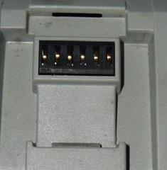 gniazdo/z��cze 6 pin (jak nazwa� i gdzie kupi�)