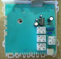 Zmywarka Bosch S9N51B nie pobiera wody