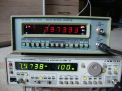 obrazki.elektroda.pl/6566456200_1555918434_thumb.jpg