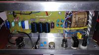 Combo lampowe - 5F2-A