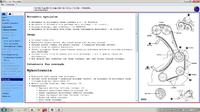 Iveco new daily 50c18 3.0hpi - schemat rozrzadu