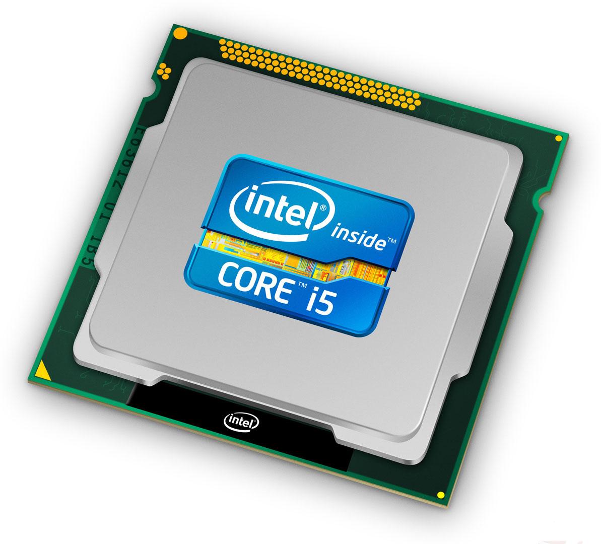Obs�uga Ultra HD w zintegrowanych uk�ady Intel GMA w architekturze Ivy Bridge