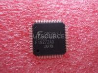 Toshiba 32A3002P - �wieci tylko czerwona dioda brak reakcji na za��cz.