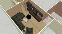 Sprzęt audio do mieszkania