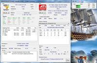Windows 7 64b. BlueScreen
