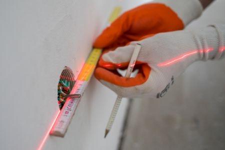 Modyfikacje instalacji podczas remontu generalnego