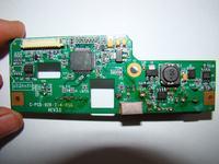 Imation Apollo Pro UX - Dysk USB Bardzo wolny transfer