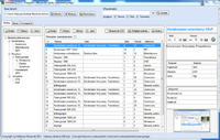 Katalog (z zamys�u) element�w elektronicznych