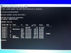 Windows10 SrtTrail.txt issue - damaged bootres.dll file