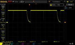Miernik pojemności i indukcyjności LC100-A - test, opinia