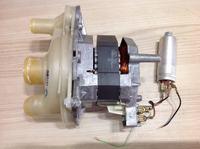 Jak podlaczyc silnik model 1737220055 220v