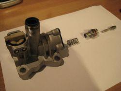 Karcher K5.2012 niskie ciśnienie, którym tropem podążać?