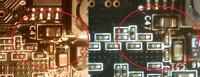 Regulacja obrotów wentylatora w kartach GeForce GTX 280 oraz GTX 260