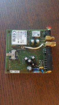 Tracker GPS - Programowanie trackera gps