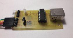 Snap - nowy debugger Microchip dla MPLAB