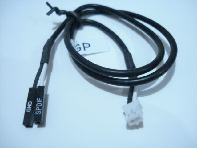 Po��czenie PC z TV przez HDMI - Brak d�wi�ku na TV