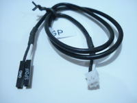 Połączenie PC z TV przez HDMI - Brak dźwięku na TV