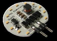 [Sprzedam] �ar�wka LED Trzonek G4 330lm 3,25W