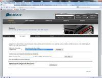 Corsair Voyager GT 16GB - pojemno�� 0MB. Jak naprawi�?