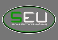 [Reklama] Profesjonalny serwis Laptopów i GSM Bydgoszcz